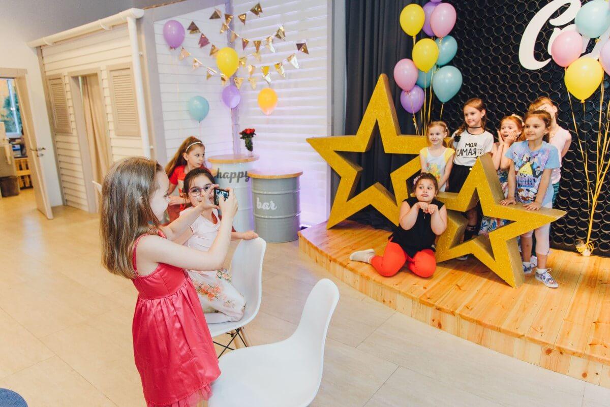 надежда очередной день рождения в фотостудии спб сионистов